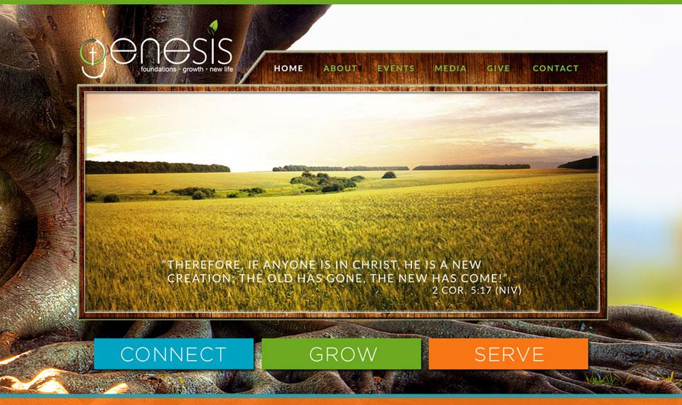 Genesis-Cropped