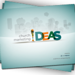church-marketing-ebook cover_large